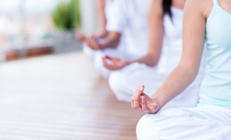 Le Kundalini Yoga expliqué en 5 minutes
