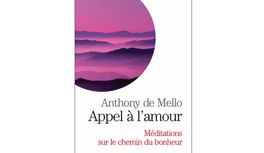 Se libérer de l'ego – Anthony de Mello