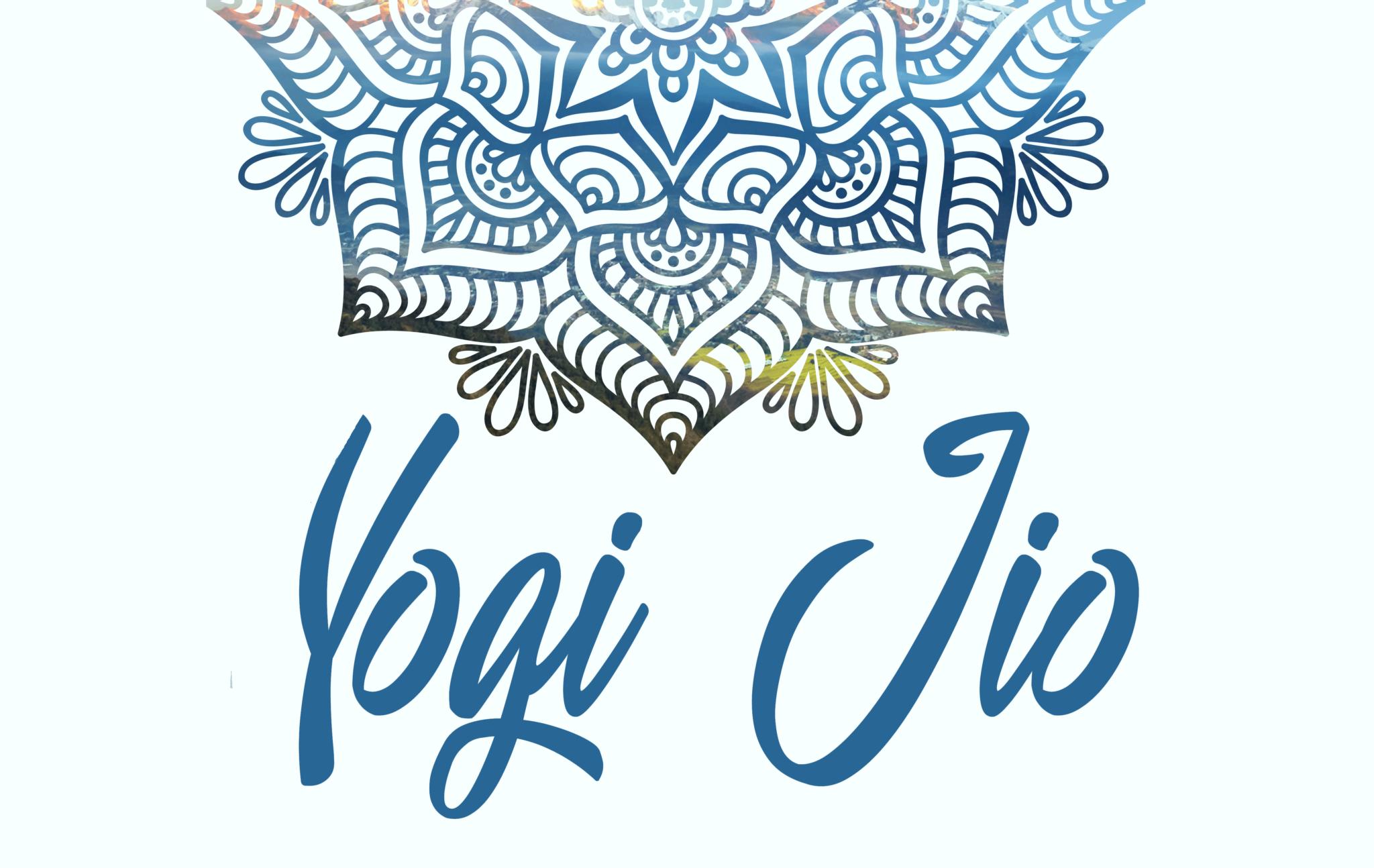 Du Kundalini Yoga à Autrans