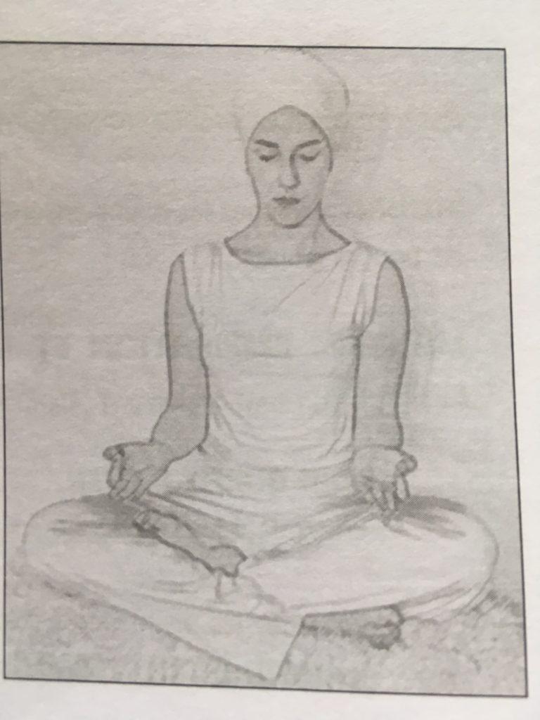 meditation-prosperite