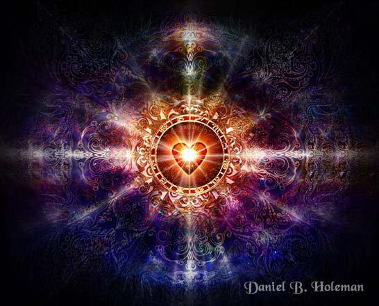 Méditation chantée pour se recentrer et se rassurer