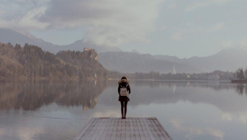 La dépression, une étape nécessaire ?
